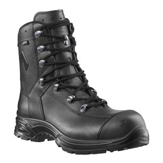 Haix XR22 Groundsman Safety Boots
