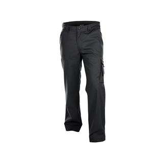 Dassy Liverpool Cotton Work Trousers