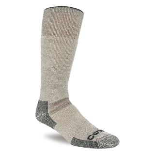 Carhartt Arctic Wool Boot Socks