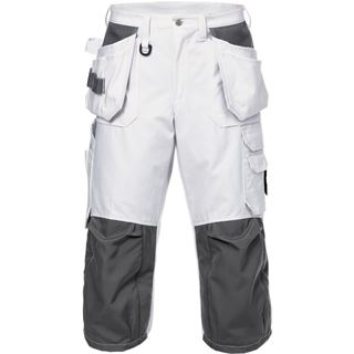 Fristads Cotton Pirate Trousers 245