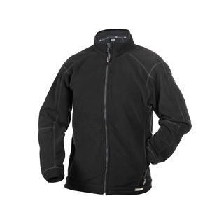 Dassy Penza Fleece Jacket