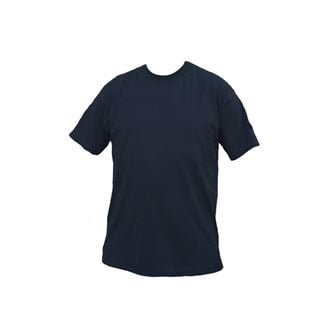 Granite Highwicking T-shirt
