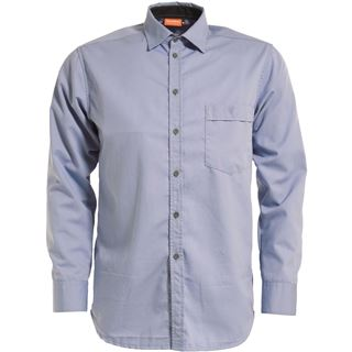 Tranemo 6357 Office FR Arc Shirt