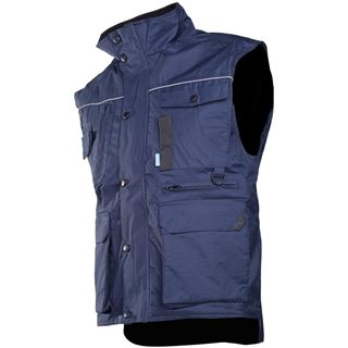 Bernex 087 Body Warmer