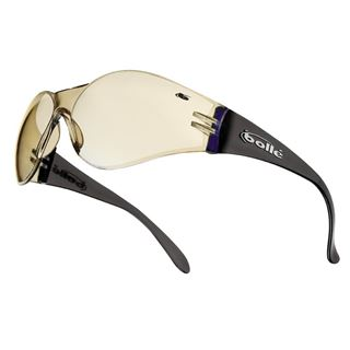 Bolle Bandido ESP Safety Glasses