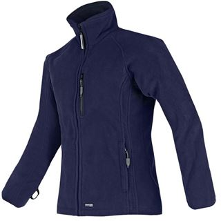Sioen Dynamic Toro 442Z Ladies Fleece Jacket