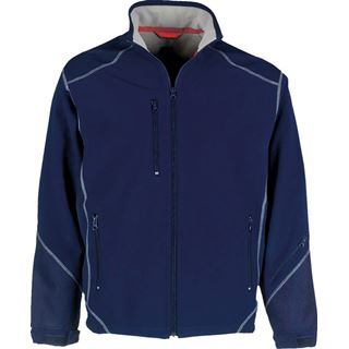 Fristads Soft Shell Jacket 4807