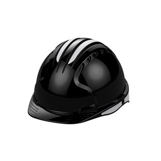 JSP Powercap Infinity replacement helmet