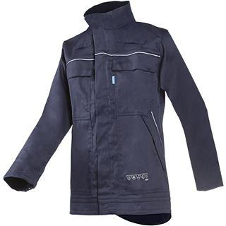 Sioen Obera 008 Arc Protection Jacket