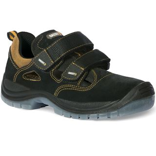Dassy Achilles Safety Shoes