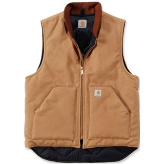 Carhartt V01 Arctic Body-warmer