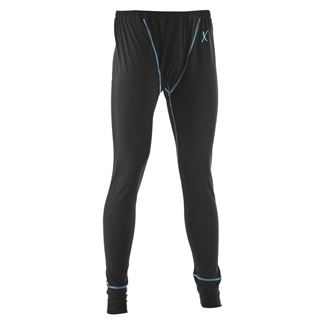Xcelcius XACT03 Active base layer trouser.