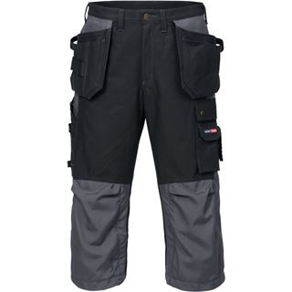 Pirate Work Trousers 264