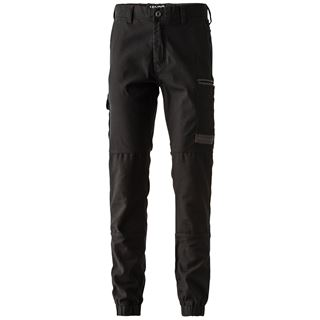 FXD WP-4 Work Pant