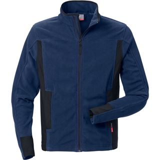 Fristads Micro Fleece Jacket 4003