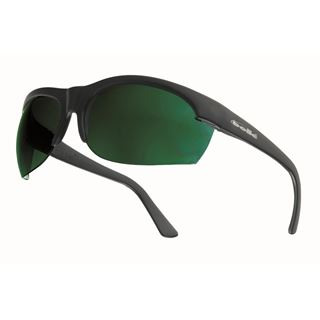Bolle Super Nylsun III Coloured Safety Glasses