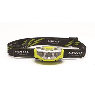 Unilite PS-H3 Headtorch
