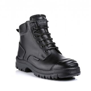 Goliath SDR 10CSI Safety Boot