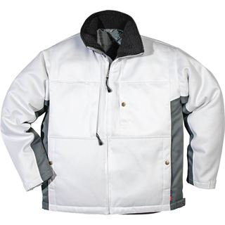 Fristads Winter Jacket 478