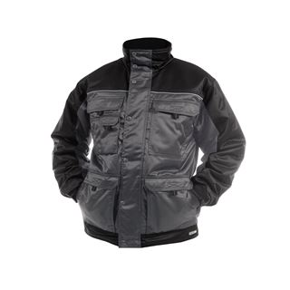 Dassy Tignes Winter Jacket