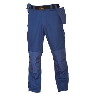 Granite Royal Work Trouser with 50% OFF