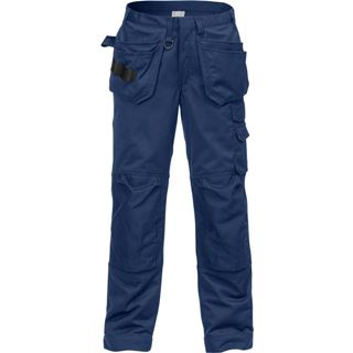 Fristads Icon Light Work trousers 2084
