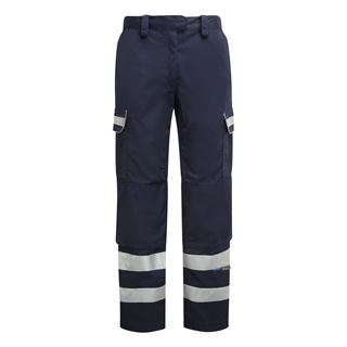 Pulsar P513LDS Womens Work Trouser