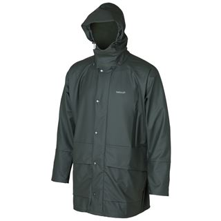 Betacraft 7114 Technidairy Parka