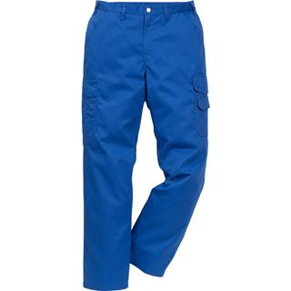 Fristads Icon Light Work Trousers 280
