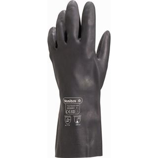 Venitex 509 30cm Neoprene Chemical Gloves