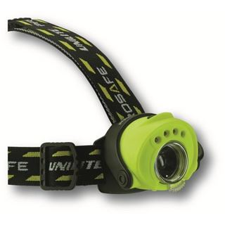 Unilite PS-H5 Headtorch