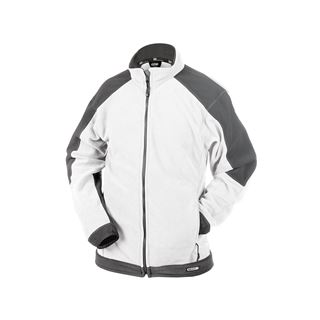 Dassy Kazan fleece jacket