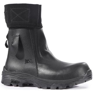Rock Fall RF6000 Phoenix Foundry Safety Boot