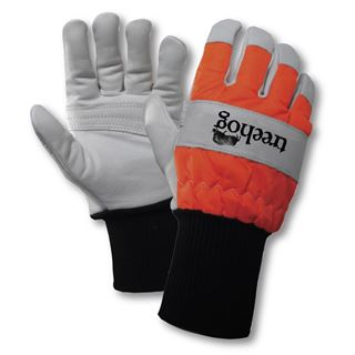 Arbortec TH040 Chainsaw Gloves