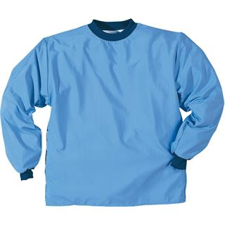 Fristads Cleanroom T-Shirt 7R014