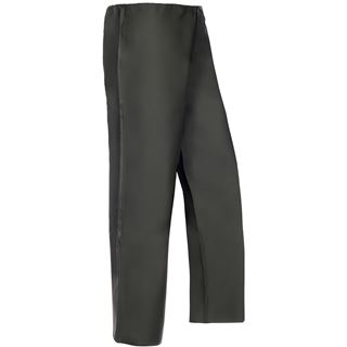 Texoflex Le Havre 5100 Waterproof Trousers