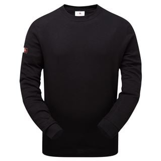 Xcelcius Flame Retardant Men's Long Sleeve Top XFRC101.