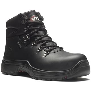 V12 Thunder Safety Waterproof Safety Boots V1215