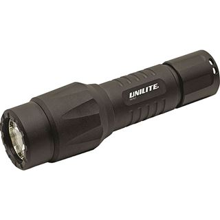 Unilite HV-FL1 LED Security torch