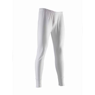Xcelcius Thermal Underwear Long Pants XPV03