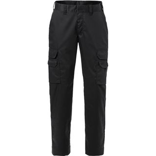 Fristads 2107 Womens Work Trousers