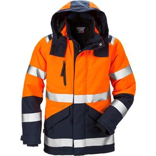 Fristads High Vis GORE-TEX® Jacket 4988