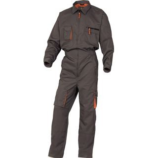 Panoply M2COM Overalls