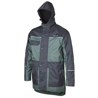 Betacraft 9044 Hurricane Jacket