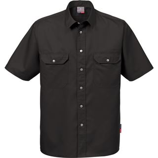 Fristads Short Sleeve Work Shirt 721