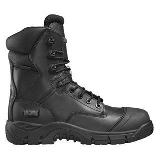 Magnum Precision Rigmaster Safety Boots