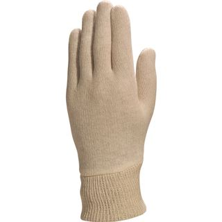 Cotton Liner Gloves C0131