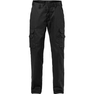 Fristads 2100 Work Trousers