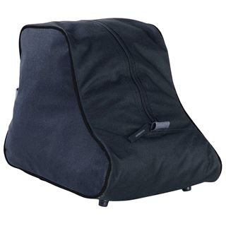 Regatta TRB027 Boot Bag