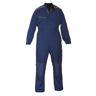 Granite Royal Overalls - 57% Off
